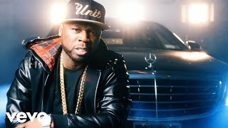 Kidd Kidd - Big Body Benz ft. 50 Cent, Lloyd Banks