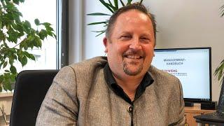 Karriere bei DYWIDAG: Oberbauleiter