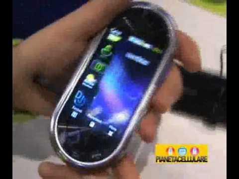 Video Samsung Beat DJ