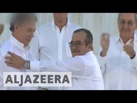 Paano upang maunawaan na ang mga taong ginagamit sa eksperimento worm