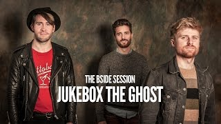 """A BSide Session with Jukebox The Ghost // Side A - """"Long Way Home"""""""