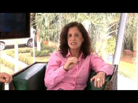 Papilloma virus e malattie autoimmuni