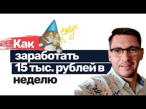 Блог сергея медведева бинарные опционы