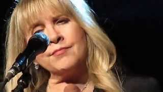 Fleetwood Mac   Seven Wonders    Boston Garden, October 10, 2014