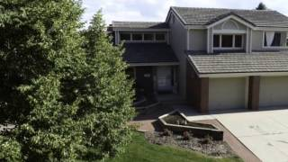 2194 Briarhurst Drive, Highlands Ranch, Colorado