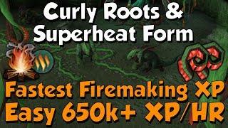 hmongbuy.net - 1-99 Firemaking Guide! Up to 700k Xp/hr [Runescape ...