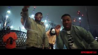 TRA   New Year [Music Video] | AB360