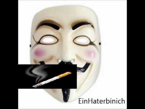 Wem hat korrida das Plus geholfen, Rauchen aufzugeben