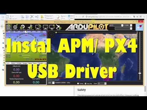 apm-fc--usb-driver-connection-fix-bahasa-indonesia