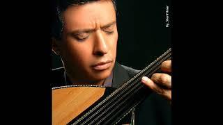 أحمد فتحى - ساحر الأعيان من ألبوم - أبو زيد -(النسخة الأصلية) تحميل MP3