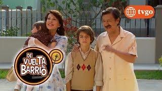 De Vuelta Al Barrio 08052017   Cap 1   15