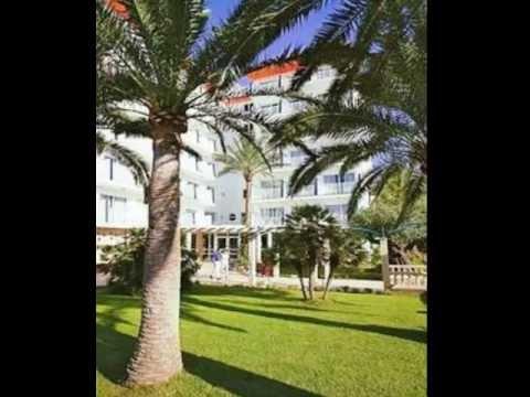 Hotel El Vistamar