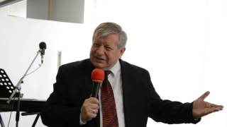 preview picture of video '135. Posvätenie - Partizánske, 16.02.2014, SK'