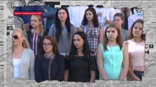 Как Захарченко собрался представительство «ДНР» в Америке открывать — Антизомби, 09.09
