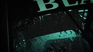 VideoImage1 Assetto Corsa Competizione