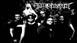 THE CROWN - Burnin' Leather [Bathory cover]
