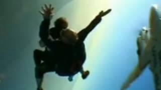 Elle Madison Skydive Long Island Documentary