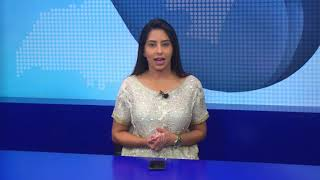 NTV News 29/12/2020