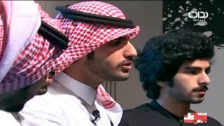 أبو كاتم : خصم 4000 نقطة على صالح القحطاني وفيصل بن قربه وعبدالله الشهراني وسعد الكلثم | #حياتك59