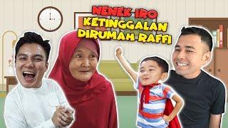 Video TIBA2 NENEK IRO ILANG..DITEMUIN MALAH LAGI NYUCI PIRING .. MP3, 3GP, MP4, WEBM, AVI, FLV September 2019