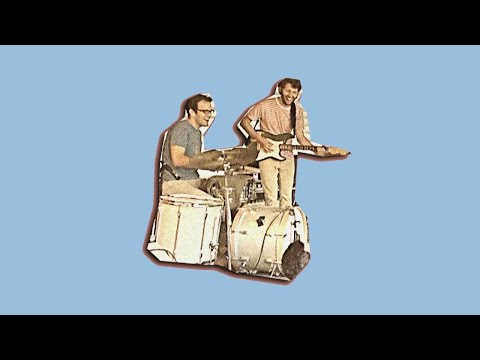 1612 (Song) by Vulfpeck