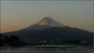 Японская классическая музыка  Ятидзиси 八千代獅子