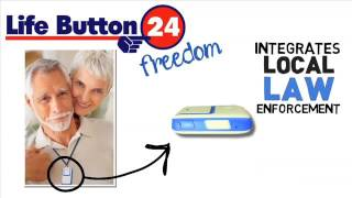 LifeButton24 final 640x360