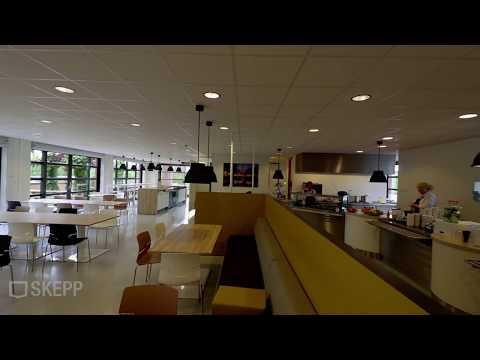 Video Zonnebaan 9-21 Utrecht Lage Weide