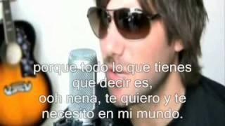 Pop Song - Jon Lajoie (Subtitulado español)