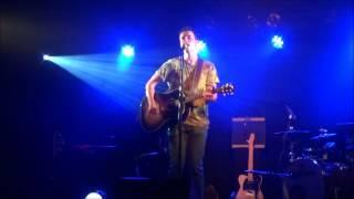 Stefan Feisst - Hollywood Hills live (Cover Sunrise Avenue)