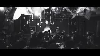 ไม่มีเธอ - Retrospect live in camper bar phitsanulok
