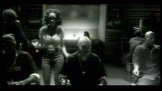 2Pac - Unconditional Love [High Quality]
