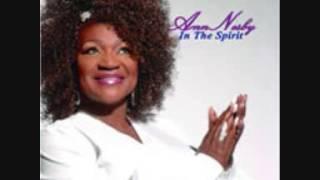 Ann Nesby - Jesus Paid It All