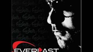 Everlast - Friend - Love, War, and the Ghost of Whitey Ford