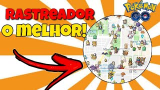 best pokemon go tracker 2019 - TH-Clip
