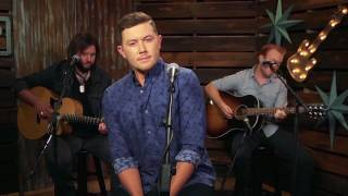 "Scotty McCreery – ""In Color"" (Forever Country Cover Series)"