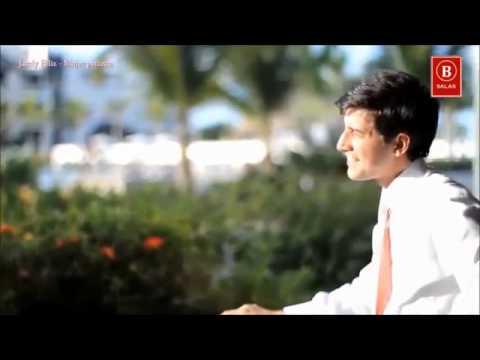 Jandy Feliz   Parte de ti   'Mujer perfecta' Videoclip HD  (McDahs)