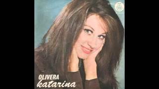 Olivera Katarina - Pada noc - (Audio 1974) HD