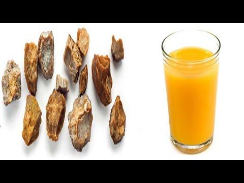 La diabetes, la forma de reducir el colesterol