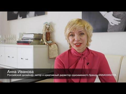 Гороскоп на 2017 год по знакам водолей женщина лошадь