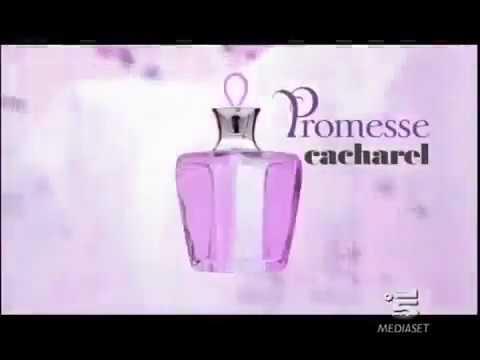 Promesse - Eau de toilette - CACHAREL