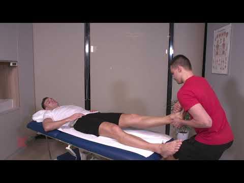 Unguent ceh pentru articulații arthrostop
