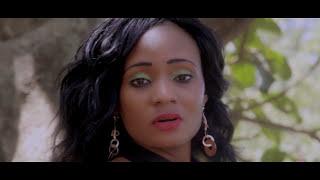 The Mbokas Salama(Official Magic Video)