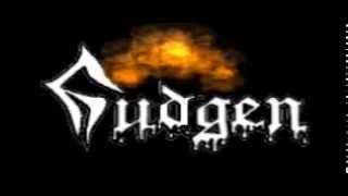 Gudgen-Less Than Nothing - 2003 (Full Album)