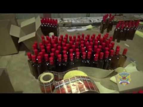 Кодирование в саратове от алкогольной зависимости от