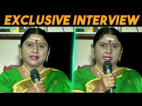 Exclusive Interview With T.K. Kala ..