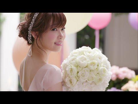 『しあわせを分けなさい』 PV ( #AKB48 )
