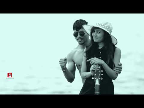 Download BALANG BAPAGOH Full Mp3 Song And Making Video // KumarVeer And Mou HD Mp4 3GP Video and MP3