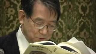 1.『古事記』を読めるものにした宣長の偉業