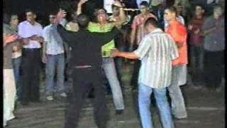 اغاني حصرية حفلات علي الكلاني ال ماضي تحميل MP3